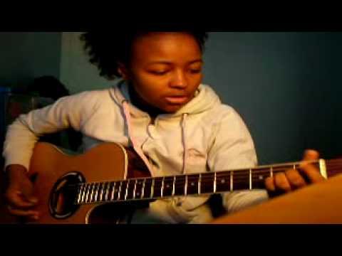 Comment jouer Lola de Superbus à la guitare
