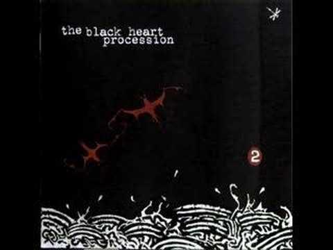 the-black-heart-procession-a-light-so-dim-phil-bebbington