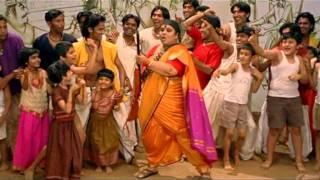 Aaicha Gondhal - Song Compilation - Nirmiti Sawant - Kuldeep Pawar