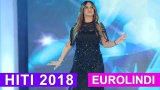 Viola - Pritem Pritem  ( Gezuar 2018 ) Eurolindi & Etc