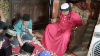 Marwah Daud Tunjukan Video Kesaktian Dimas Kanjeng Taat Pribadi