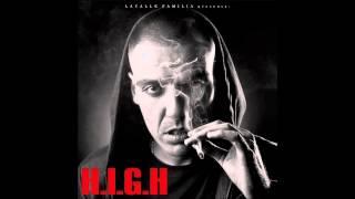 "15 Juguetes (feat. StarOne) (High Gambino, ""H.I.G.H."", 2012)"