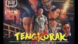Trailer Tengkorak #SeruBarengCGV