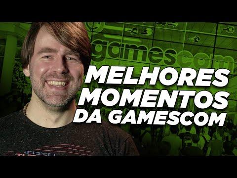 Trailer - Forza Horizon 4 LEGO Speed Champions  E3 2019  #XboxE3