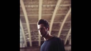 Elderbrook - Sorry (Justin Bieber Cover)