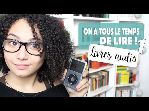 Vidéo de Anna Gavalda