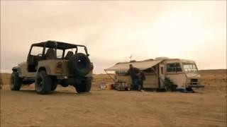 Os Condenados 2 - Trailer - Legendado