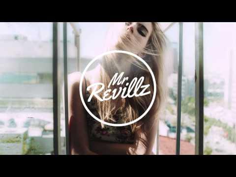george-maple-talk-talk-jacklndn-remix-mrrevillz