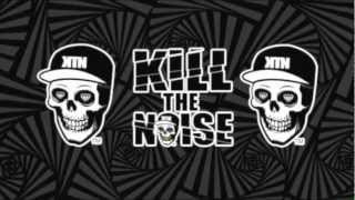Kill The Noise-Thumbs Up (For Rock & Roll) (feat. Feed Me)
