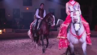 músicas ciganas show para dançar - Portal Cigano