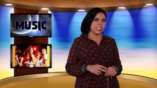 Ingles - Stephanie Mendieta Hernandez