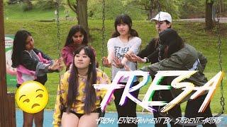 Block B [블락비] - YESTERDAY Dance Cover by Pitt FRESA