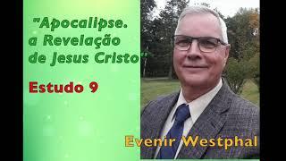 Estudo #9, Domingo (24/02/2019), 1 trimestre de 2019 - 1/6
