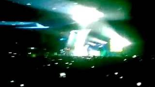 MaNga Eurovision Turkey 2010 - We Could Be The Same - Live Performance 2