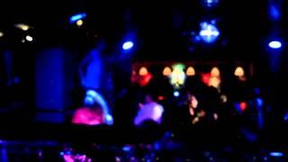 MilBeach Fiesta Ibicenca @ DJ RUBEN MURCIA - 13/06/2012