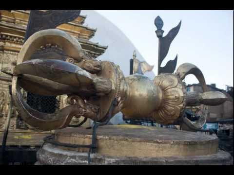 nepal_2010_part1_city.640×376.flv