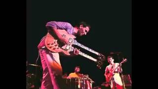 Meditation - John McLaughlin & Carlos Santana