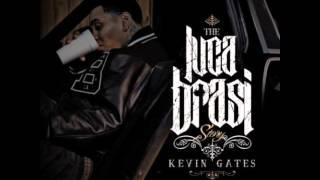Kevin Gates - Neon Lights (prod. by Maven Boys)