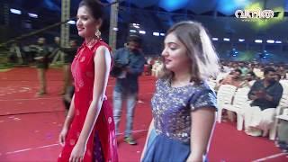 LUV U Nazriya..! ഫഹദിന്റെ തകർപ്പന് പ്രസംഗം| Fahadh - The Best Actor | Vanitha Film Awards 2018 width=