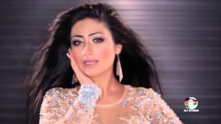 Sameera Nasiry - Rokhsar e Ziba OFFICIAL VIDEO HD