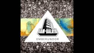 Jam Balaya - Emberundor (közr. AKR, El Magico)