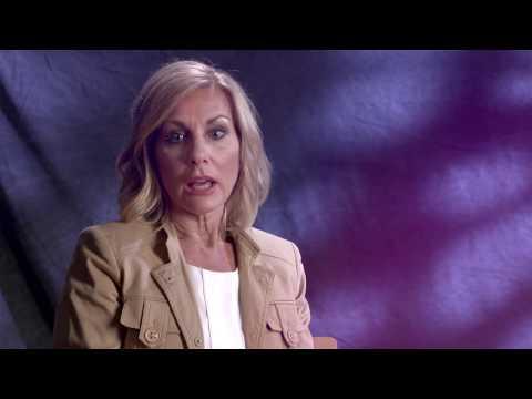 WMHS Plastic Surgery / BOTOX  / Patricia Lake Testimonial 2