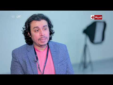 عين - المخرج/ محسن رزق: استخدمنا كل عناصر العرض المسرحي في مسرحية رابونزل بالعربي