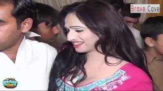 VIP hot mujra dance at marriage reception-Must watch 2017 width=