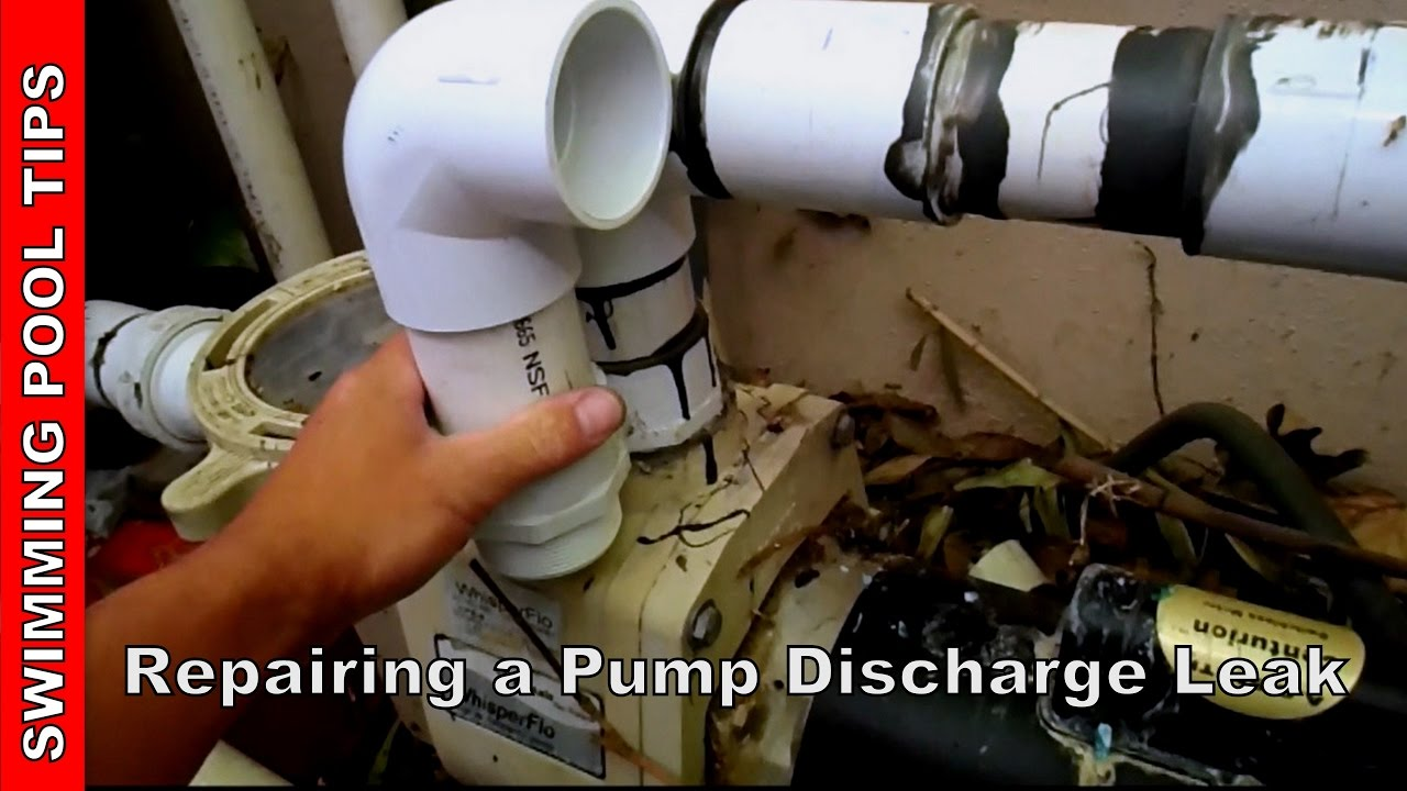 Home Plumbing Repair North Richland Hills TX