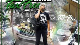 SME TaxFree - I Got The Power [Everything TaxFree]