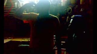 Loucuras escutistas - Bob Marley