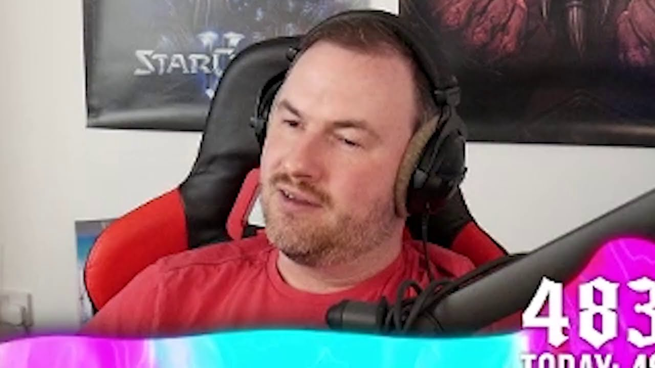 sips - my egirl career