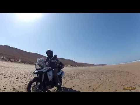 Maroko 2012 cz.2