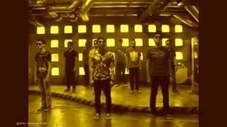 Erasure - Always (UMD Dance Cover Official MV)