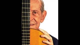 Oto Borges – FARRAPO – Paulo Borges – RCA Victor 80 1865 A – matriz 13H2PB0199 – 28 08 1957