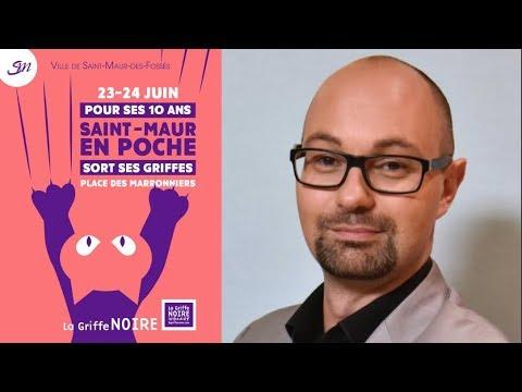 Vidéo de Thomas Guénolé