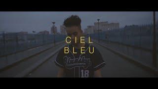 Sopico - Ciel Bleu (Prod. Sheldon)