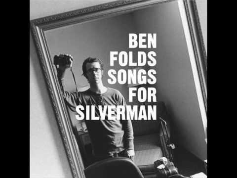 ben-folds-give-judy-my-notice-hq-lyrics-samharriswenttoparis