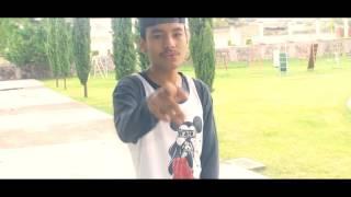La Predilecta Skrap tlr ft Josh tlr (VIDEO OFFICIAL)