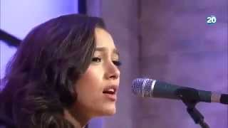 Jewish biblical song - Katonti (Hebrew Israeli singer spiritual beautiful songs Jewish music)