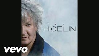 Jacques Higelin - Seul (audio + paroles)