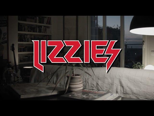 Video oficial de Mirror Maze de Lizzies