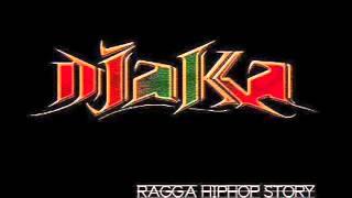 "Djaka feat T'us ""ce soir on péte les plombs"""