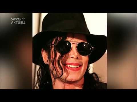 Original Hut von Michael Jackson – dem King of Pop –  im EPPLI Auktionshaus