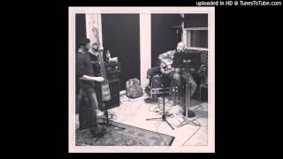 Transatlantic Campaign - Hold On (Acoustic Cover)