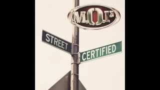 M.O.P. Broad Daylight feat  Busta Rhymes