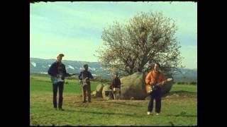 A GOGÓ - videoclip superoficial de Cohete