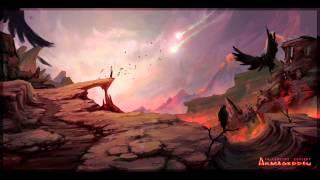 Música Instrumental - Armageddon BSO