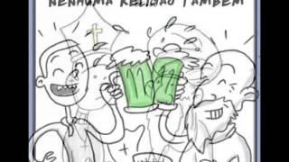 IMAGINE - JOHN LENNON + TRADUÇÃO EM VIDEO: de um jeito que você nunca viu! (ORIGINAL)