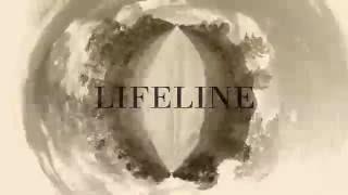 Lena - Lifeline (Lyric Fan Video)
